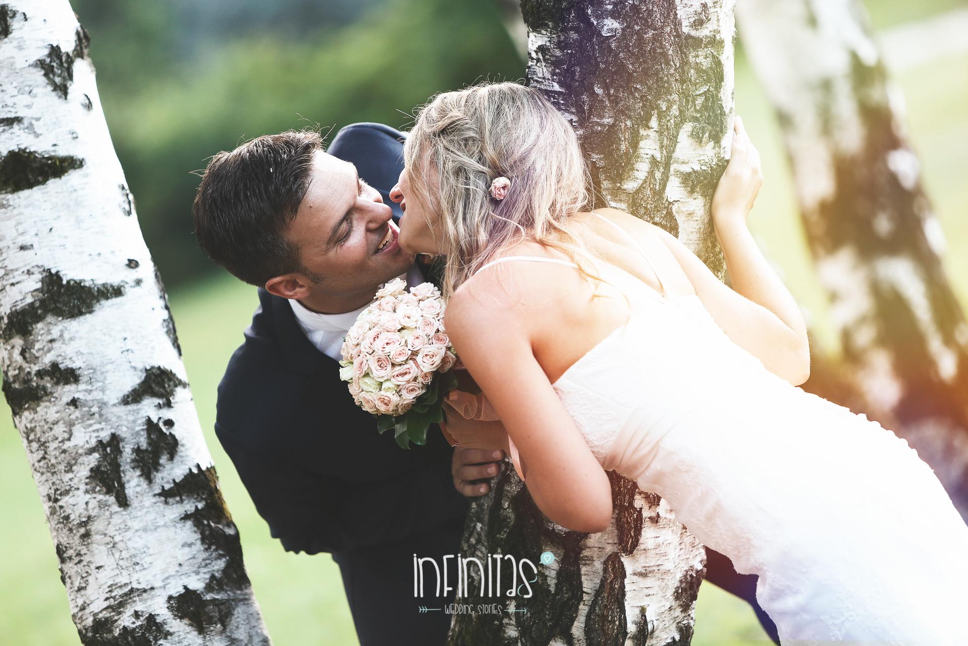 infinitas-sposi-esterni-verde-natura-alberi